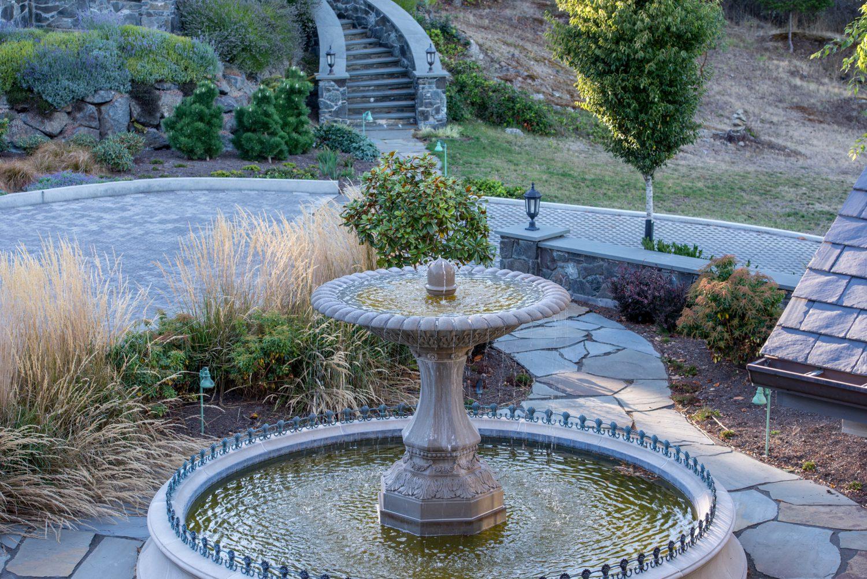 Fountain-03