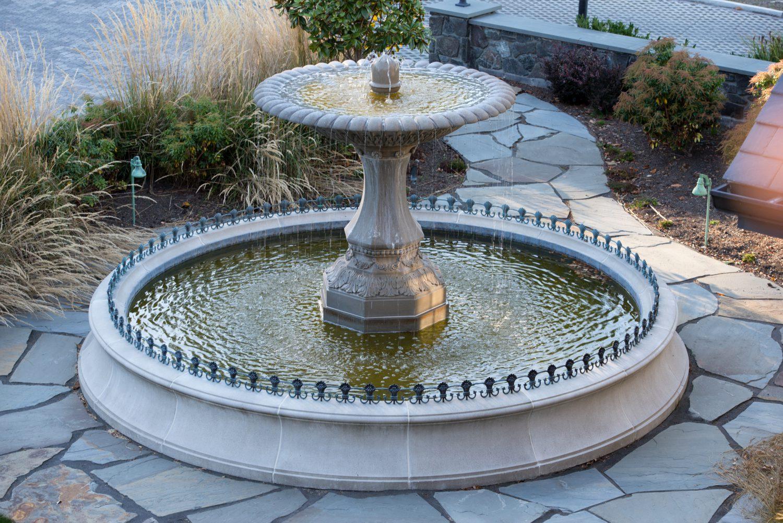 Fountain-04