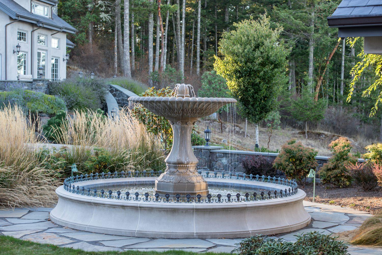 Fountain-05