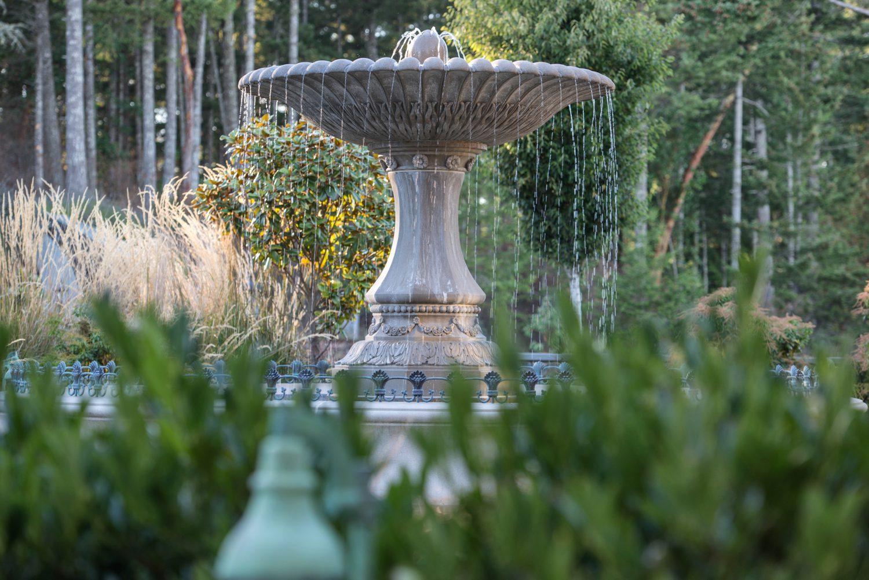 Fountain-09
