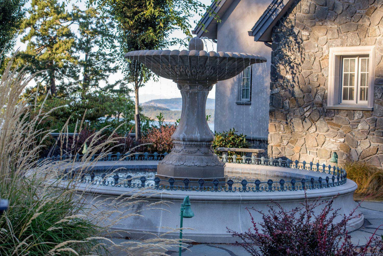 Fountain-11