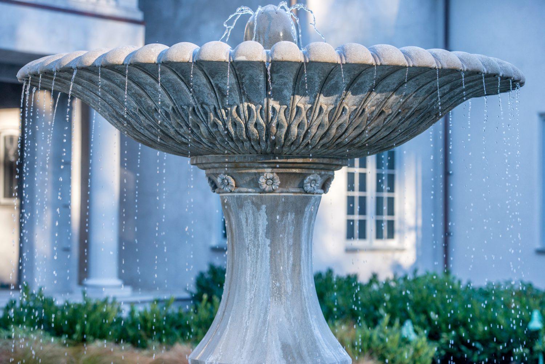 Fountain-14