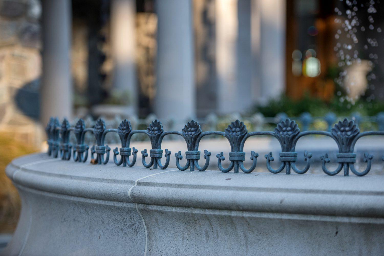 Fountain-16