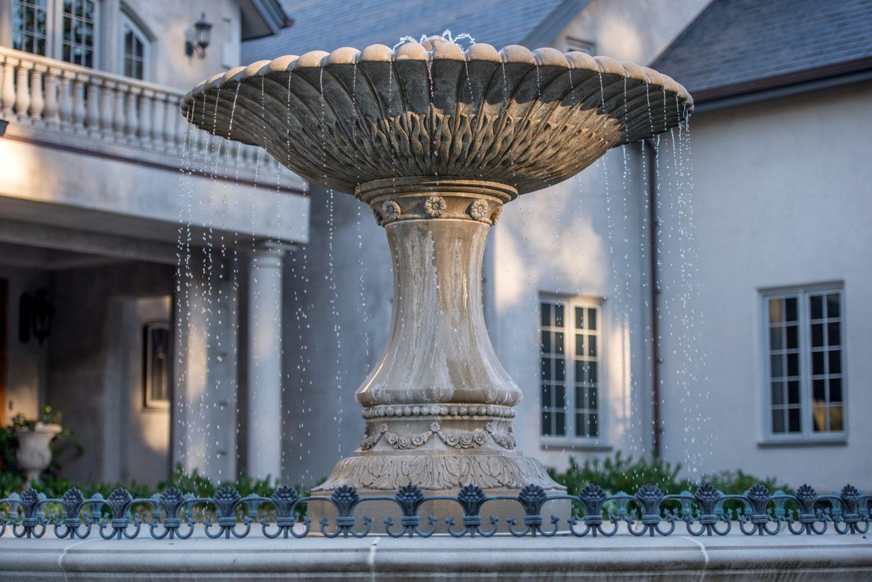 Fountain-24