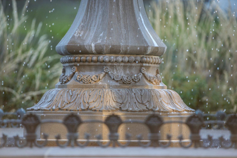 Fountain-26