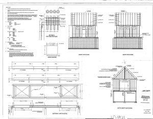 Shop & Utility Building