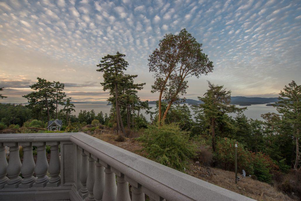 Terraces - Eagle's Nest Estate