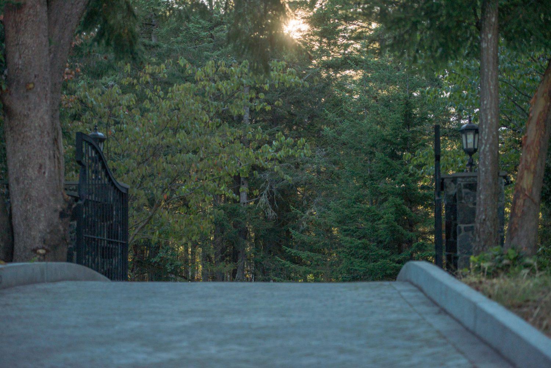 Gate-07
