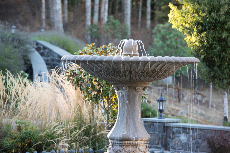 Fountain-06