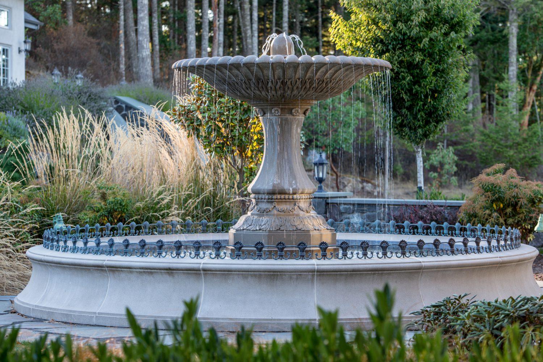 Fountain-07
