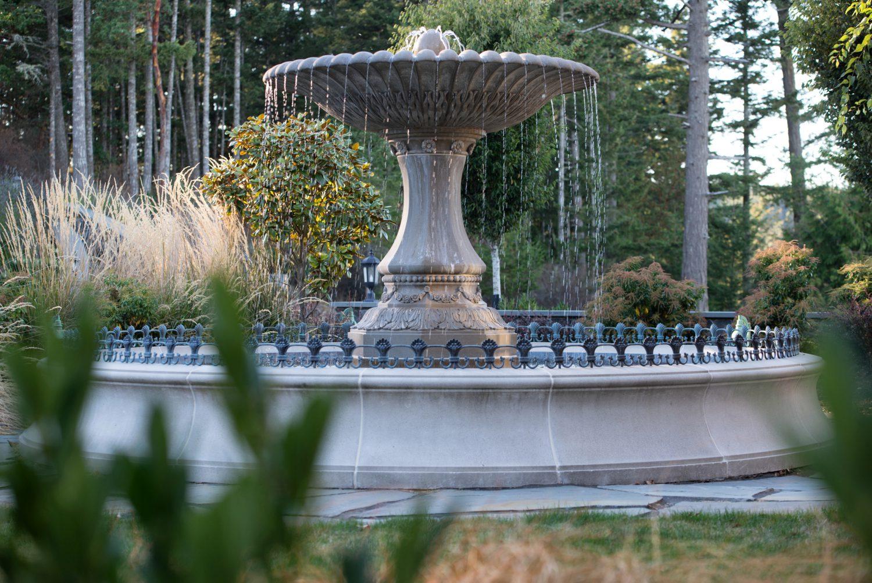 Fountain-10