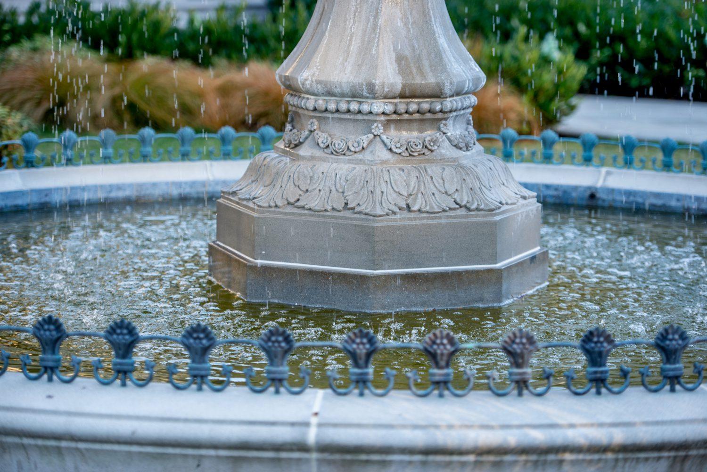 Fountain-15