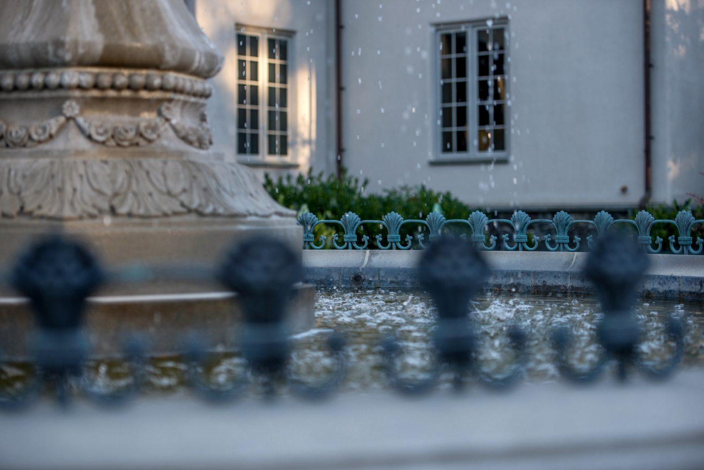 Fountain-20