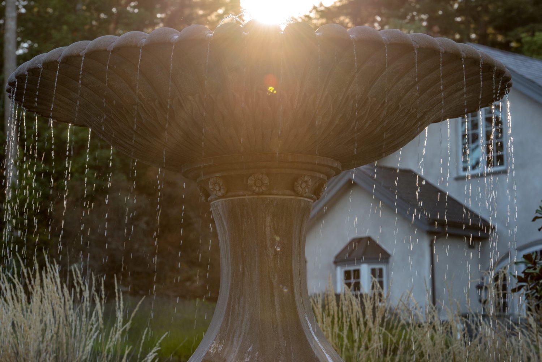 Fountain-27