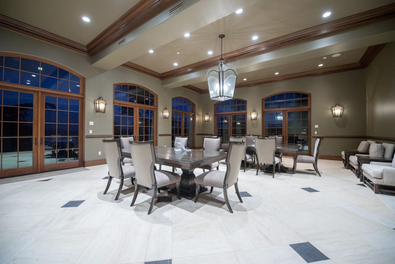 Banquet Room (28)