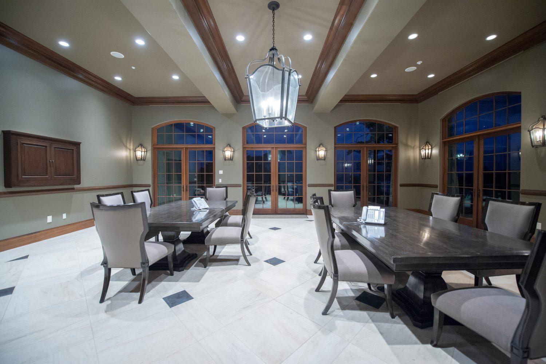 Banquet Room (29)
