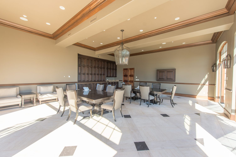 Banquet Room (5)