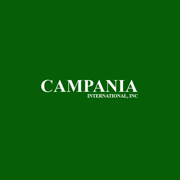 Compania International