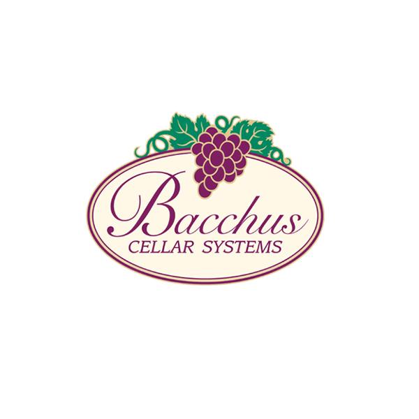 Bacchus Cellar System