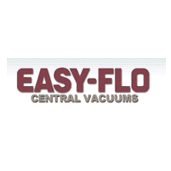 Easy-Flo
