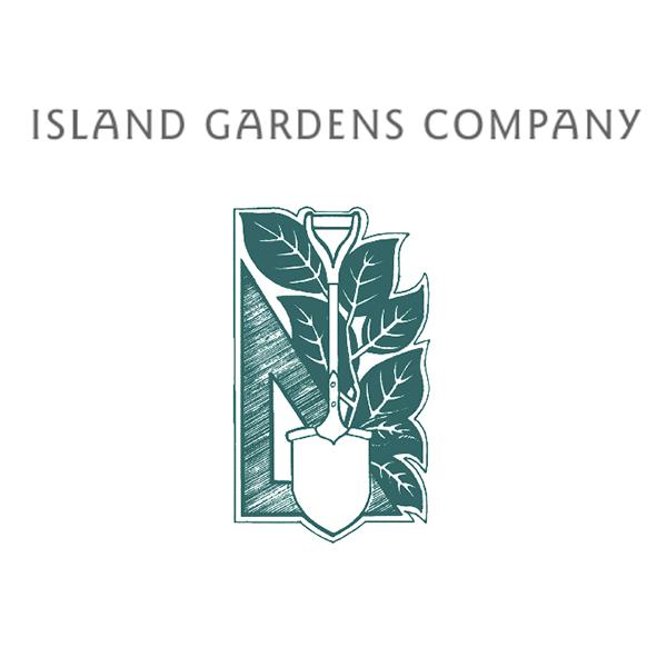 Islands Garden Company