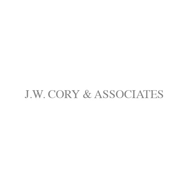 J.W. Cory & Associates