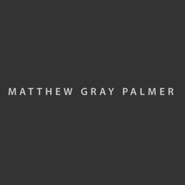 Matthew Gray Palmer
