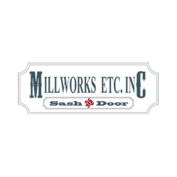 Millwork Etc