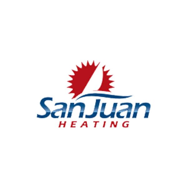 San Juan Heating